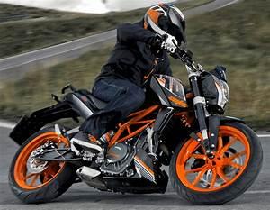 Ktm 390 Duke Occasion : ktm 390 duke 2014 fiche moto motoplanete ~ Medecine-chirurgie-esthetiques.com Avis de Voitures