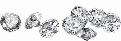 Diamonds Clipart Transparent Pikpng Automatically Doesn Start