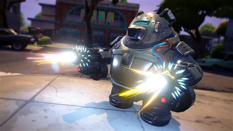 Epic Games Fortnite Jeux Video Jeux Video