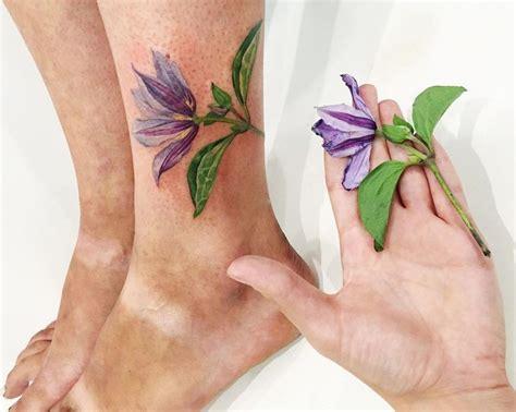 ideas  tattoo stencils  pinterest glitter