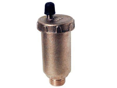 purgeur automatique radiateur purgeur automatique radiateur caleffi emploi entretien
