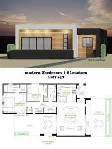 master bedroom bathroom floor plans über 1 000 ideen zu 2 bedroom house plans auf