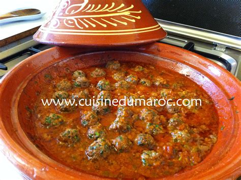cuisine marocaine tajine marocain poulet imgkid com the image kid