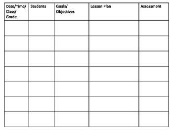 special education inclusion inclusion teacher  lesson