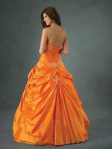 1000 images about All things orange on Pinterest
