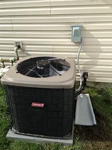 2017 Air Conditioner Repair Cost Guide