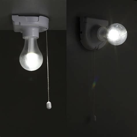 pin by vincent dou on solar shed light