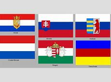 Flag Thread II Page 215 Alternate History Discussion