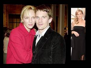 Unforgettable Celebrity Love Triangles In Hollywood ...