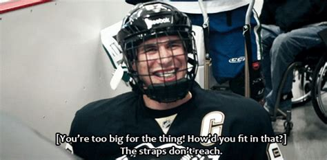pittsburgh penguins gif find share  giphy