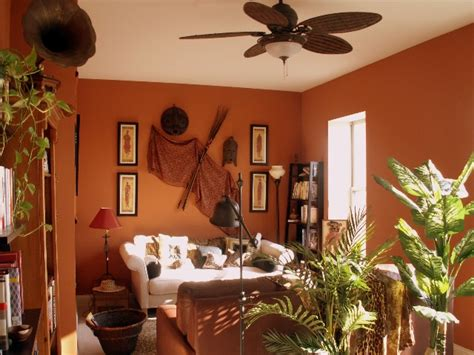 African American Home Decor  Dream House Experience. China Cabinet Decorating Ideas. Cheetah Decorative Pillows. Baby Room Color Ideas. Girly Room Decor. Disco Decorations. Tuscan Style Decorating. Target Living Room Chairs. Room Heaters Review