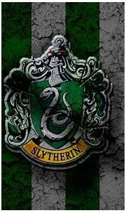 Best Slytherin Wallpaper | 2021 Live Wallpaper HD