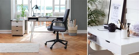 home office decorating ideas renew  home office jysk