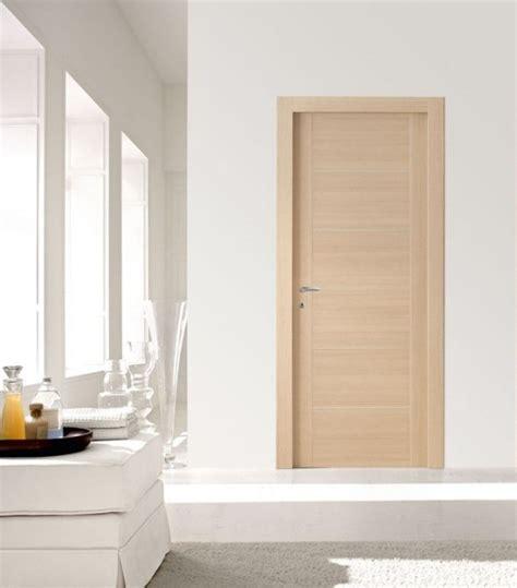 portes interieures design italien images