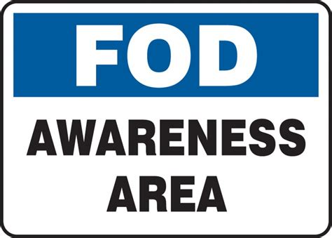 Awareness Area Fod Safety Sign Mqtl535. South Pacific Bible College Create Banner Ad. Medical Assistant Training Houston. Hp Laserjet 1320 Firmware Dominica Med School. Merchant Services Reviews Euclid Haul Trucks. Compare Refinance Rates Self Publishing Press. Becoming A Personal Financial Advisor. Online Courses In Biology Design For 6 Sigma. Home Based Business Opportunity Leads