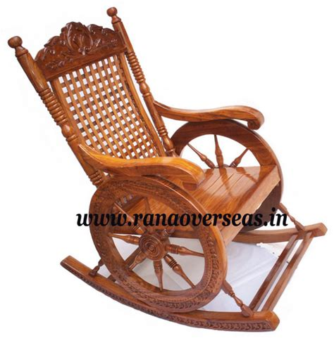 carved chairs in moradabad suppliers dealers traders
