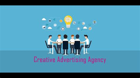 Advertising Agency by Creative Advertising Agency Delhi Creative Ad Agency