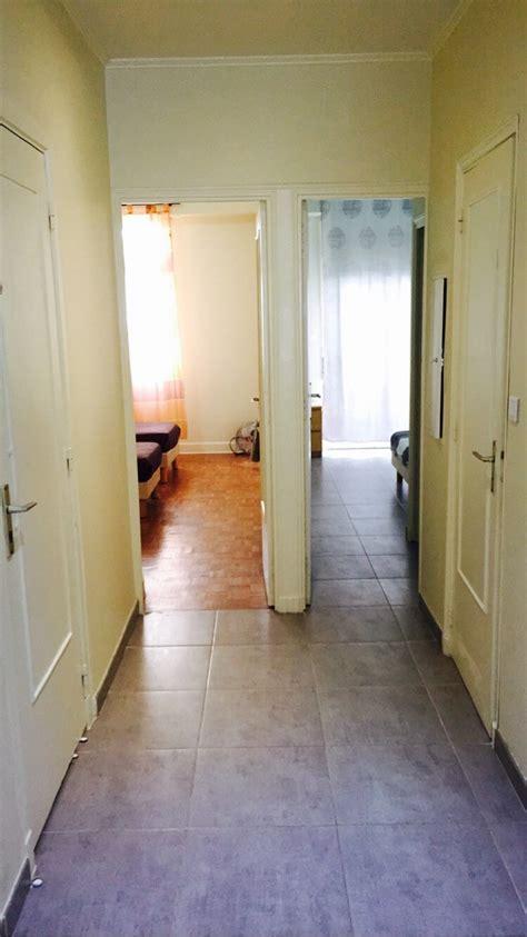 chambre louer chambre à louer dans bel appartement au centre ville de