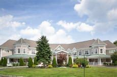 nursing home facilities  east brunswick nj
