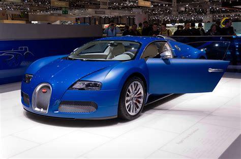 Made in atc tuning studio. Bugatti Veyron   Daniel Reversat   Flickr