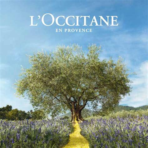 l 39 occitane en provence spiritualgreen erboristeria bio