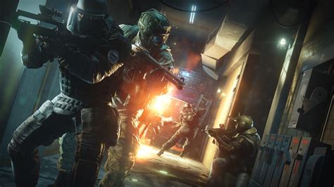 what does siege rainbow six siege could get another season pass gamespot