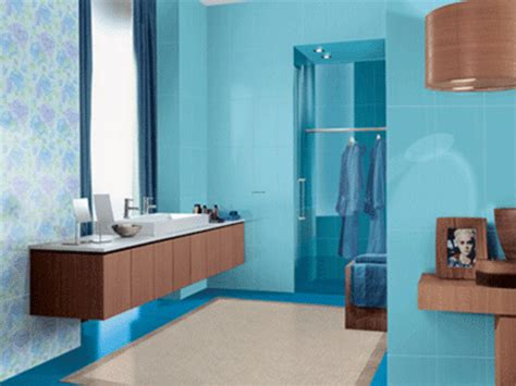 blue and brown bathroom ideas blue and brown bathrooms 2017 grasscloth wallpaper