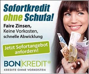 Schufa Sofort Online : schufa selbstauskunft schufa auskunft kostenlos unverbindlich ~ Yasmunasinghe.com Haus und Dekorationen