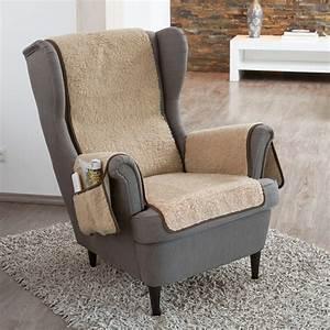 Sesselschoner Für Relaxsessel : relaxsessel mit preisvergleich ~ Watch28wear.com Haus und Dekorationen