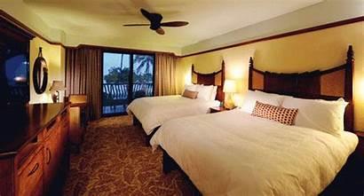 Aulani Resort Rooms Hawaii Disney Spa Hotel