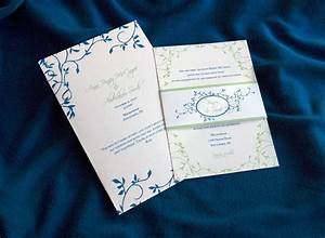melbourne wedding invitation sample tulaloo With embossed wedding invitations melbourne
