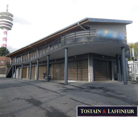 location bureaux lille location bureaux lille villeneuve d 39 ascq biens immobiliers