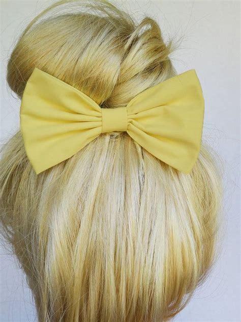 yellow hair ideas  pinterest yellow hair