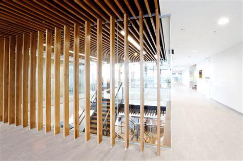 beautiful home designs interior timber balustrades gallery