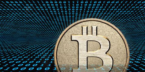 Gox, the $3b bitcoin tragedy that just won't end the 740,000 bitcoin stolen from users is worth $3 billion today mt. Bitcoin Revisited: Focus on Alternative Currency Masks the ...