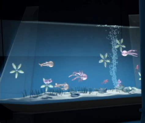 Wars Themed Aquarium Safe Decorations by Aquarium Wookieepedia Fandom Powered By Wikia