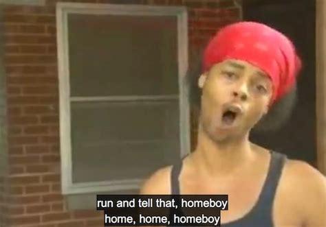 Bed Intruder Meme - eastside eastside editors pick the best of 2010
