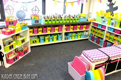 classroom library organization simplified 860 | library171