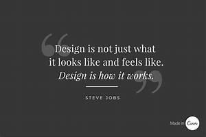 100 Best Design... Design Brainy Quotes