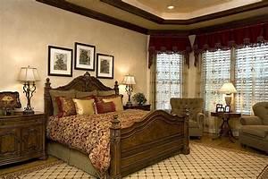 Bedroom, Remodel