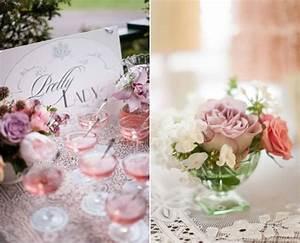 Deco Mariage Vintage : downton abbey inspire un mariage vintage chic j 39 ai dit oui ~ Farleysfitness.com Idées de Décoration