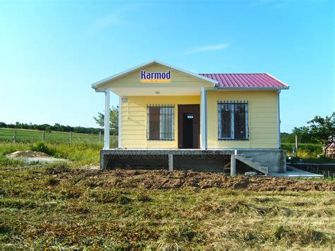 prefab houses zimbabwe affordable prefab housing karmod