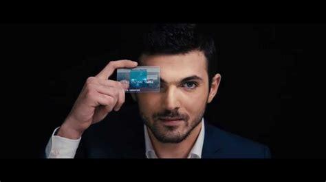 Amex blue cash preferred credit card. AMEX Blue Card - YouTube