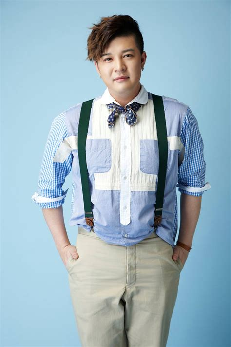 super juniors shindong  enlist   military today