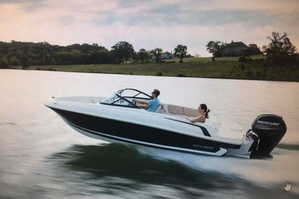 Bayliner Vr4 Boat Test by New And Used Boats For Sale On Rightboat