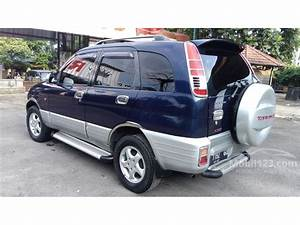 Jual Mobil Daihatsu Taruna 2003 Csx 1 5 Di Jawa Barat