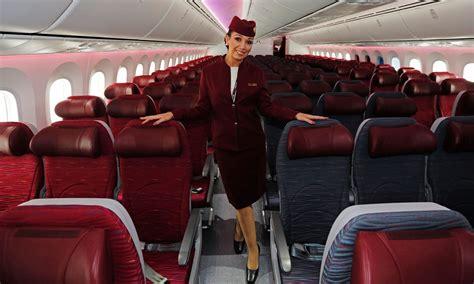 airways cabin crew qatar airways cabin crew cabin crew cabin