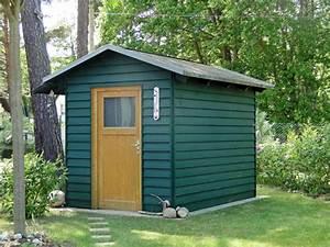 Gartenhaus 2 Etagen : ferienhaus kaiserstrandhus glowe firma touristik paradies r gen ~ Frokenaadalensverden.com Haus und Dekorationen
