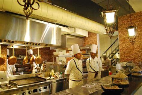 bedroom plans designs open kitchen restaurant layout afreakatheart