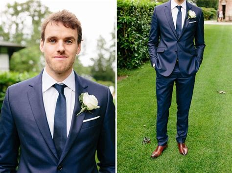 17 Best Images About Wedding Suits On Pinterest